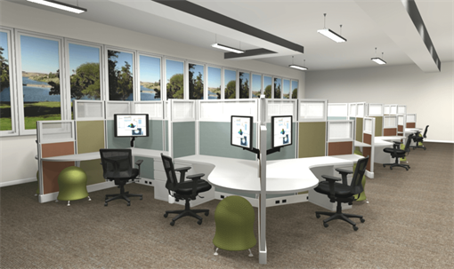 Gallery Image cubicles_2(3).png