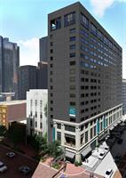 AC Hotel Fort Worth