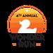 4th Annual Wonder Run