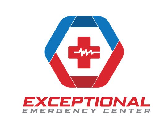 Exceptional Emergency Center