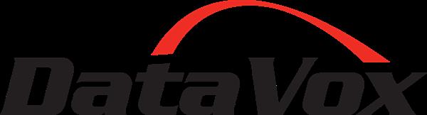 DataVox
