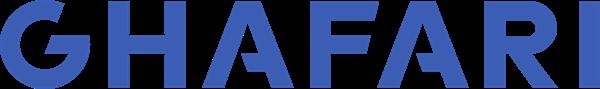 Ghafari Associates