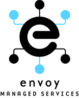 Envoy Managed Services, LLC