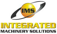 Integrated Machinery Solutions