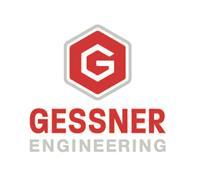 Gessner Engineering