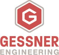 Gessner Engineering
