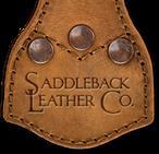 Saddleback Leather Co.