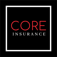 CORE Insurance Group