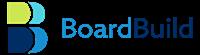 Board Build