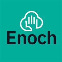 Enoch Electric, Water and Air