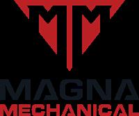 Magna Mechanical, LLC