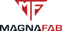 Magna Fabrication's Expansion Includes Stainless Steel Only Fabrication Area