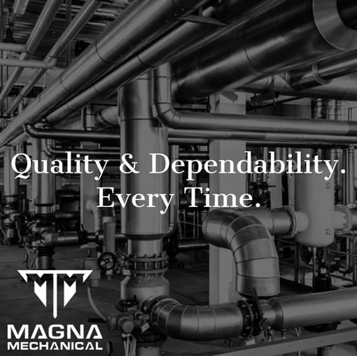 Quality and Dependability