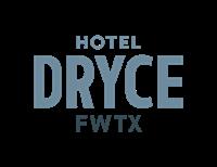 Hotel Dryce