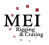MEI Rigging & Crating Acquires Reno Custom Crating