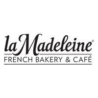 la Madeleine - Fort Worth