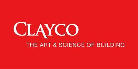 Clayco