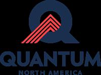 Quantum North America