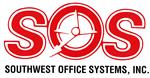 SOS - Southwest Office Systems, Inc
