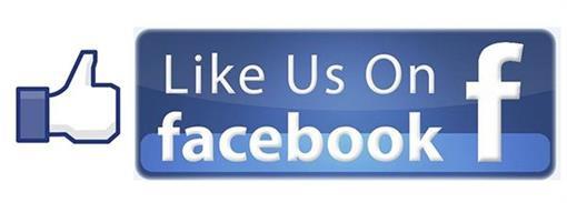 www.facebook.com/SouthwestOfficeSystems