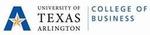 The University of Texas at Arlington