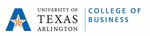The University of Texas at Arlington-College Of Business Administration