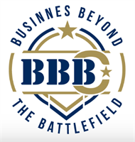 Business Beyond the Battlefield Conference
