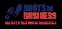 Reboot: Introduction to Entrepreneurship