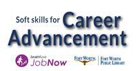 JobNow! Summer Workforce Programs