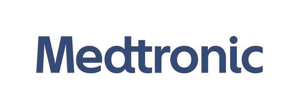 Medtronic, Inc