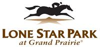 Lone Star Park at Grand Prairie - Grand Prairie