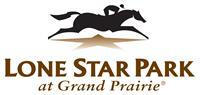 Lone Star Park at Grand Prairie - Grand Prairie