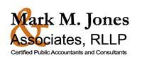 CPA/Auditor - Mark M. Jones & Associates, RLLP