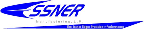 Essner Manufacturing, LP