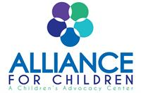 Alliance For Children Sporting Clay Tournament