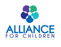 Alliance For Children Receives Texas Bar Foundation Grant for Child Homicide Investigations Training