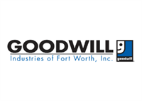 Goodwill Industries of Fort Worth, Inc.