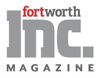 Fort Worth INC. Magazine