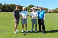 2020 Golf Classic benefiting Recovery Resource Council