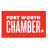 FORT WORTH CHAMBER LAUNCHES NEW BRAND, REPRESENTING FUTURE OF FORT WORTH BUSINESS COMMUNITY