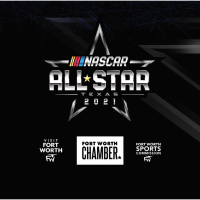 VISIT FORT WORTH, FORT WORTH CHAMBER ENGAGE LOCAL BUSINESSES FOR NASCAR ALL-STAR RACE AT TEXAS MOTOR SPEEDWAY