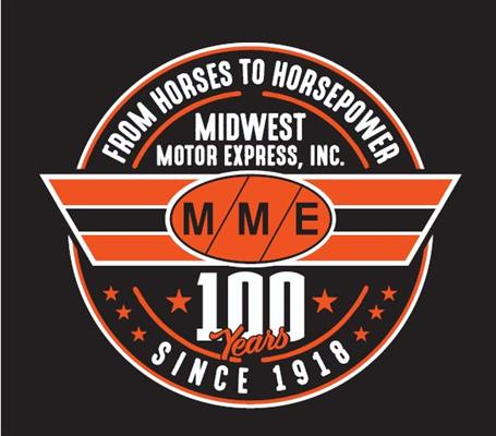 Midwest Motor Express, Inc.