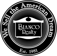 Bianco Realty, Inc.
