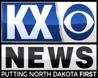 KX News - Putting ND First