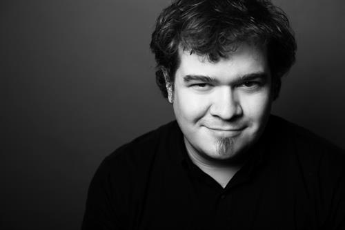 Clay Hove, Creative Director