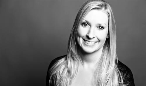 Janene Pudwill, Art Director