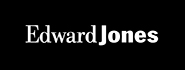 Edward Jones/Alexis Larson-Evert, Financial Advisor