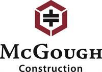 McGough Construction Co., LLC