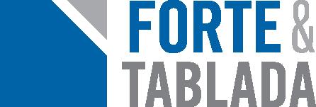 Forte & Tablada, Inc.