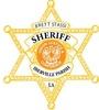 Iberville Parish Sheriff's Office